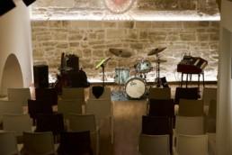 Concerti by PLUS Eventi