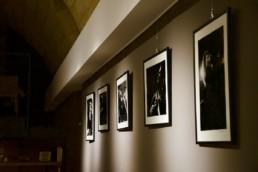 Esposizioni by PLUS Eventi